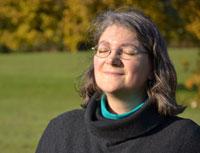 Susanne Janschitz